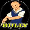 Games Bully Hint