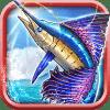 垂钓发烧友 - Fishing Mania 3D