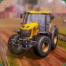 农场模拟2018