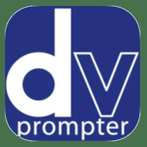 dv Prompter