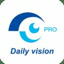 天天视力Pro