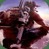 Tom Clancy's : battle Ghost Recon