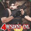 New Resident Evil 4 Tricks