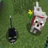 Pets Ideas Minecraft