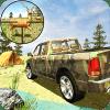 American Hunting 4x4: Deer