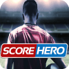 Guia Score! Hero