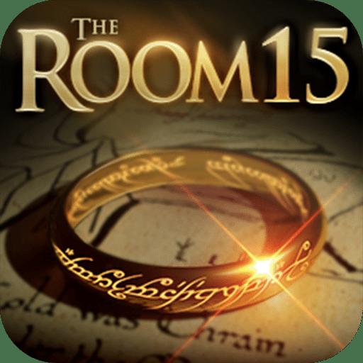 密室逃脱15神秘宫殿(畅玩版)