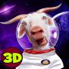 Space Goat Simulator 3D – 2