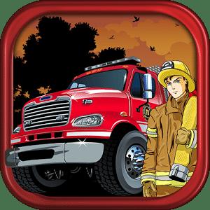 消防员模拟3D  Firefighter Simulator 3D