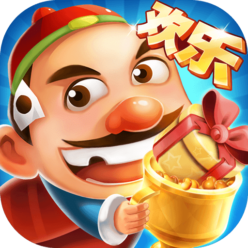 Happy Landlords Games (Tencent)