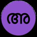 马拉雅拉姆语键盘