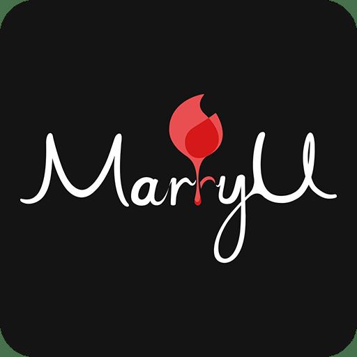 MarryU相亲交友
