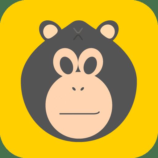猩猩视频桌面