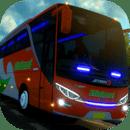 ES Bus Simulator ID 2017