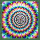 催眠催眠声