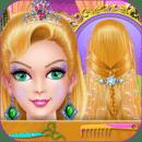 Princess Hairdo Salon