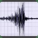 地震仪 地震测量