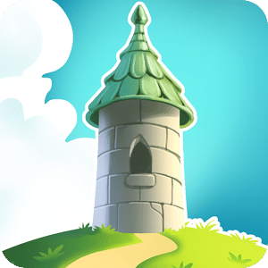 农场和城堡