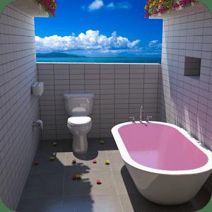 逃脫遊戲:ResortRoom