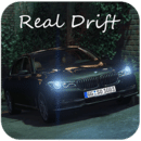 760Lİ vs 750Li Car Drift Simulation