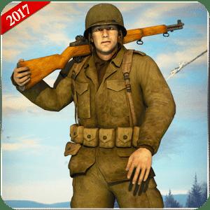 第二次世界大战:二战秘密特工