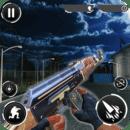 前线FPS射击 - 反恐怖战争