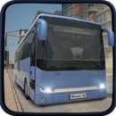 公交车模拟器2015