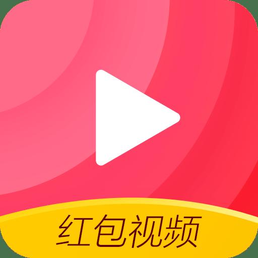 YY小视频