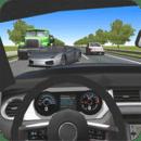 车神3D狂飙:高速车神