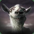 模拟僵尸山羊