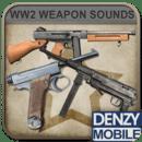 World War 2 Weapon Sound...