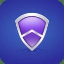 隐私信息护航