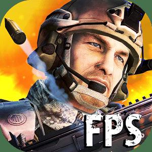 Counter Assault - Online FPS
