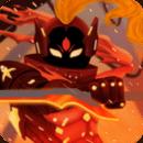 火柴人忍者勇士:王国战争