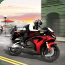 摩托车赛车手2018年