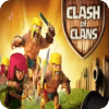 Guide Clash Of Clans 2018