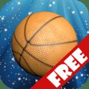 3D投篮机