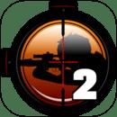 火柴人狙击手2 完美版