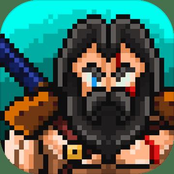 角斗士崛起: Roguelike RPG