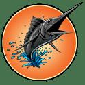 大型3D钓鱼运动