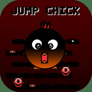 JUMP CHICK