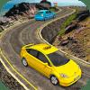 模拟 出租车 乘客 义务