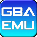 GBA模拟器:GBA.emu