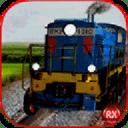 地铁列车模拟驾驶