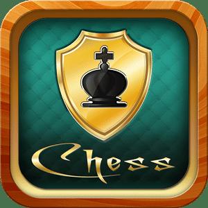 国际象棋免费