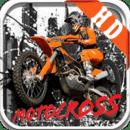 摩托车比赛免费高清
