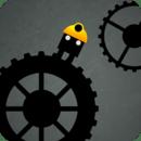 齿轮求生 Wheels Of Survival