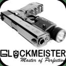 枪械大师 GM Builder