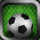 足球比赛2014