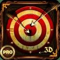 3D射箭(豪华版)